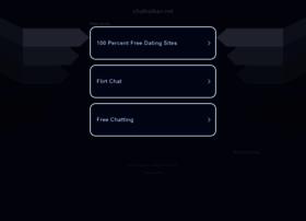 Bol-chat chat balkan CHAT •