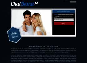 Chatbosna.net thumbnail