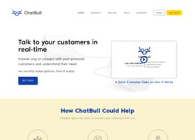 Chatbull.in thumbnail