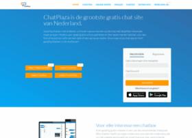Chatid.nl thumbnail