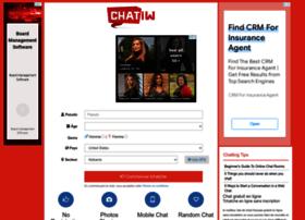 Chat jeune en ligne gratuit