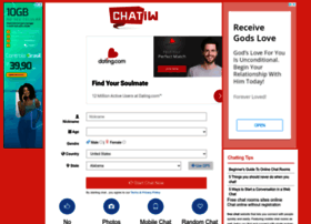 Chatiw Us At Wi 1 Chatiw Free Chat Rooms Online With No Registration Online Chat