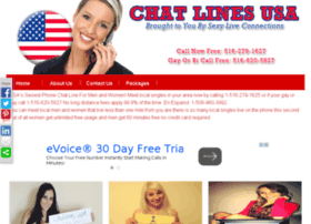 Free Chicago Chat Line Phone Numbers