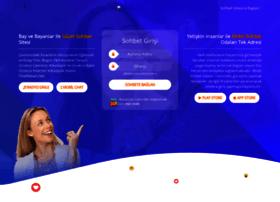Chatmekani.net thumbnail
