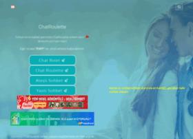 Chatroulet.club thumbnail