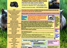 Chatsdesrues.ch thumbnail