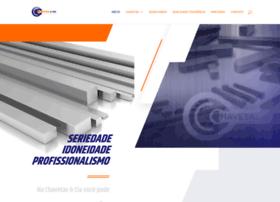Chavetasecia.com.br thumbnail