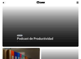 Chavimendez.mx thumbnail