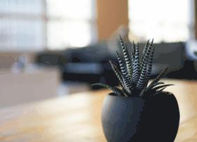 Cheap-perfume.co.uk thumbnail