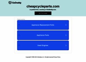 cheapcycleparts at wi. buy honda,polaris,kawasaki,yamaha