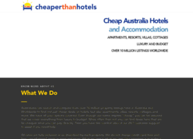 cheap truck van 4wd ute and bus hire deals in australia
