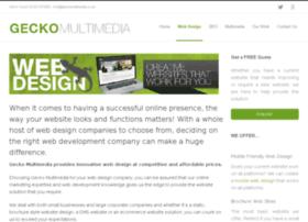 Cheapwebdesignco.co.uk thumbnail