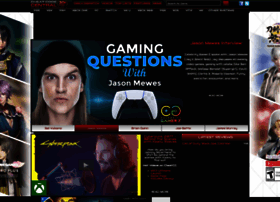Cheatcc.com thumbnail