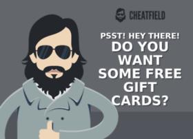 Cheatfield