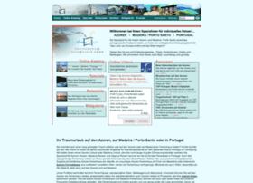 Check-in-reisen.de thumbnail