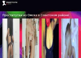 Check-raise.ru thumbnail