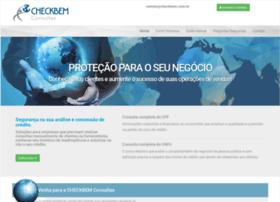Checkbem.com.br thumbnail