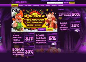 Checkgai.net thumbnail
