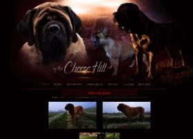 Cheese-hill.de thumbnail