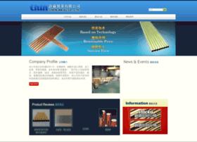 Cheinin.com.tw thumbnail