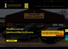 Chelmsfordmasterlocksmiths.co.uk thumbnail