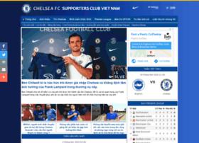 Chelseafc.com.vn thumbnail