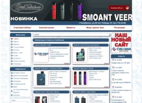 Cheltabak.ru thumbnail