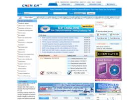 Chem.cn thumbnail