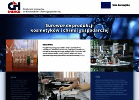 Chemco.pl thumbnail