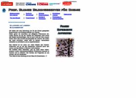 Chemieunterricht.de thumbnail