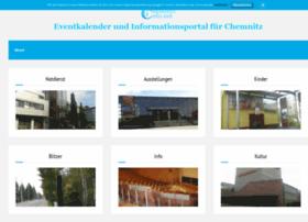 Chemnitz-info.net thumbnail