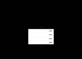 Chenok.cc thumbnail