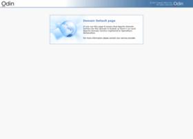 Chernobylchildrenstrust.ie thumbnail