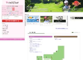 Cherry-group.jp thumbnail