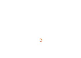Cherryinstitute.in thumbnail