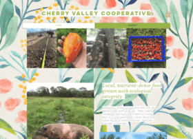 Cherryvalleycoop.org thumbnail