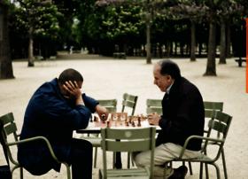 Chess-online.ru thumbnail