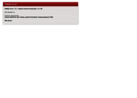 Chessboard.ir thumbnail