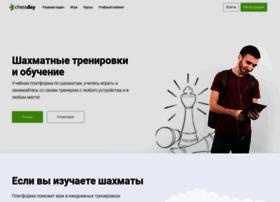 Chessday.ru thumbnail