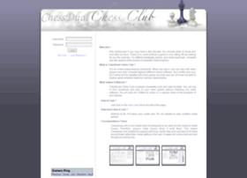 Chessdual.com thumbnail