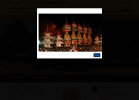 Chettikulangara.org thumbnail
