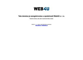 Chevas.eu thumbnail