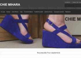 Chezmbr.fr thumbnail