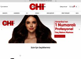 Chi.com.tr thumbnail