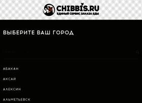 Chibbis.ru thumbnail