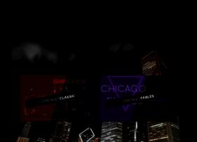 Chicago-grd.net thumbnail
