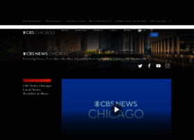 Chicago.cbslocal.com thumbnail
