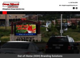 Chicagobillboards.com thumbnail