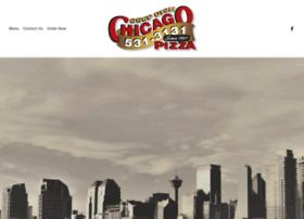 Chicagodeepdishpizza.com thumbnail