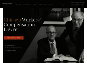 Chicagolegalnet.com thumbnail